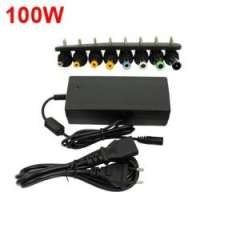 universal battery charger for laptop