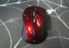 Pennefather 3100 Wireless Mouse | Wireless Mouse