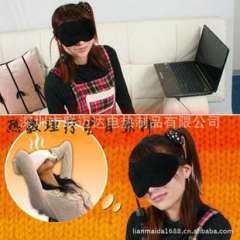 Manufacturers supply USB fomentation goggles far infrared, USB fever goggles, carbon fiber fever, eye protection repose
