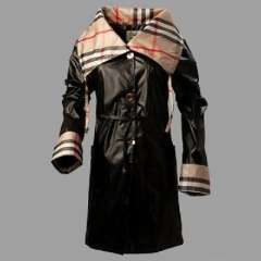 2012 new autumn and winter long section | Ms. Slim lapel jacket | single-breasted coat M / L / XL / XXL