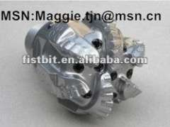 API 9 1\2' 6 blades PDC Bit for well drilling