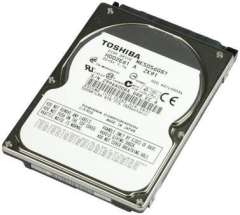Toshiba 500gb Laptop harddisk | laptop harddisk