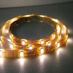 60led\m SMD5050 Flexible Strips