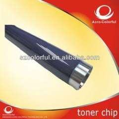Compatible Opc Drum For Xerox DC-C Dcc240 250 320 360 400 450