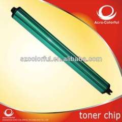 5500 Compatible OPC DRUM For Xerox Phaser 5500\DC-236\286\336\DP-405\505