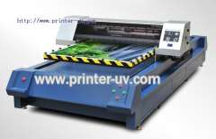 Large Format A0 Size Colthes Printer\t Shirt Printer