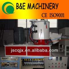 2013 Hot sale-PVC Mixing Machine