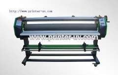 multifunction 1.6 meters high quality hot laminator