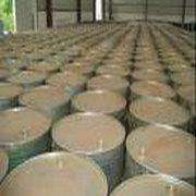 Acetic anhydride, acetic anhydride qualified supplier for Free