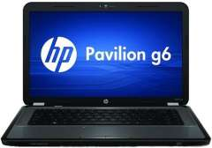 HP g6-1305sx Laptop | i3 2.2\6gb\320gb