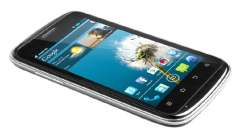 Xtouch-X402 smart phone | 256MB\4GB\4 inch