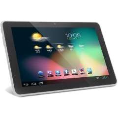Xtouch X711 Android Tablet