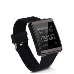 GSM & Bluetooth Watch 1.54' Screen Android Smart Watch P1