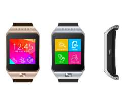Mobile Watch with Phone Calling S28 Android Watch