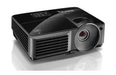 BenQ MS513 Projector | HD