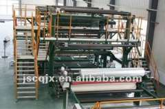 high capacity PS Sheet Production Line with competitive price