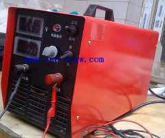Electric Plating equipment