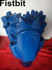 Kingdream 8 1\2'(215mm) tricone bit well for water drilling