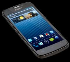 Xtouch X406 Android Phone