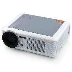 Model : EPS5005H LED Home | Business | projector | Projector | suitable for watching movies | Play Games