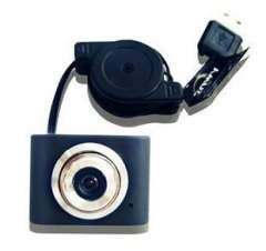 USB Webcam | Scalable