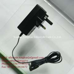 Manufacture Switching power Adapters