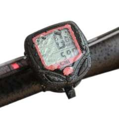 Wired stopwatch | Versatile, bicycle