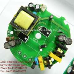 Manufacture Constant Current LED Driver