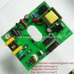 Supply Dimmable LED Driver