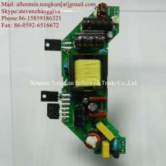 LED dimming driver supply