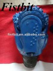 2012 Newest API&ISO 8 1\2' Rock Tricone Bit for Oil and Water Well Drilling