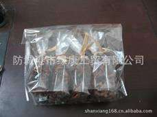 Star anise bags / high quality, pure natural