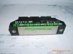 Supply MCC95-16IO1B | Thyristor IXYS