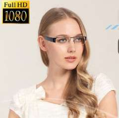 1080P Eyewear Sport Camera Full HD Mini Video Recorder