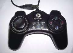 NG-2113USB gamepad