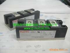 Supply TT162N16KOF | EUPEC SCR