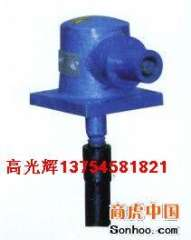 Harbin flashlight dual mechanical | Hand screw hoist manual gate