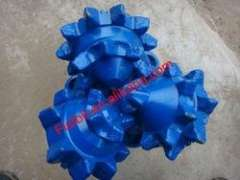 5 1\4 HJ127GL tricone bit for well