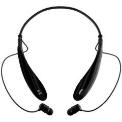 Hbs-800 2014 New Style Mobile Phone Bluetooth Headset \ Earphone