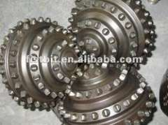 Tricone Bits\Drilling Equipment
