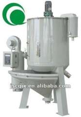 plastic mixing machine with good performance