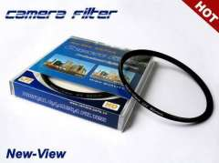 New Realm of 82 mm filter UV filters