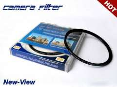 New Realm of 77 mm filter UV filters