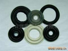 Agricultural, industrial silicon rubber and miscellaneous pieces of class