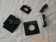 Factory direct a variety of miscellaneous pieces of rubber seals