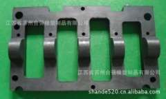 Rubber machinery accessories