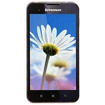 Lenovo A2105 Tablet Mobile, 7 inch