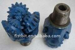 high quality tricone drill bits