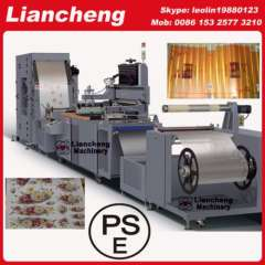 water transfer printing machine prices Europe Patented designing imported parts 20 years experience screen printer