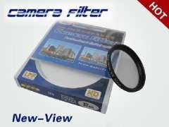 New Realm of 37 mm filter UV filters